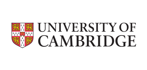 convocante-university-of-cambridge-01