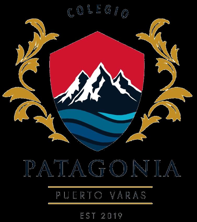 Colegio Patagonia Puerto Varas